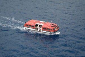 Tenderboot