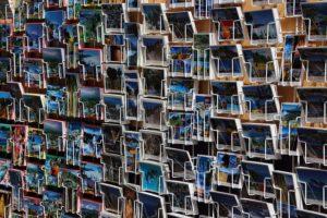 postkarten Apps