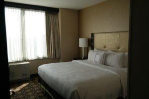 Zimmer Fairfield Inn