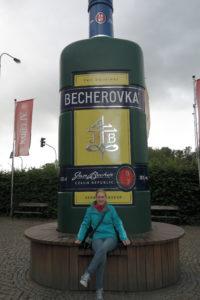 Bercherovka Museum