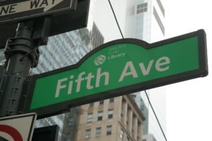 Fifth-Ave