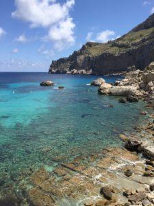 Mallorcas schönste Bucht