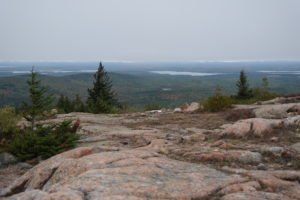 Acadia Nationalpark