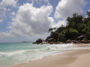 Seychellen Spartipps