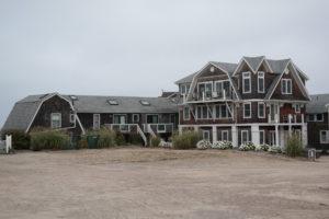 Haus Rhode Island