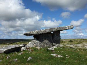 Irland Reiseziele