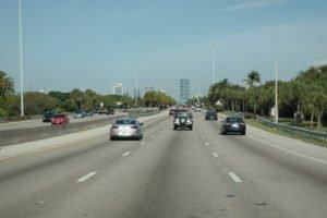 Mietwagen Florida